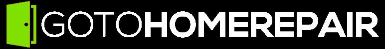 GotoHomeRepair.com