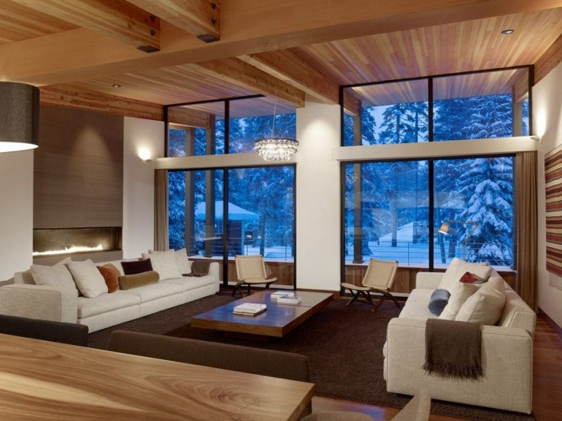 Featured Image of Winter Home Tips You Should Know