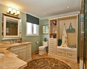 Beauty Bathroom Remodeling Los Angeles