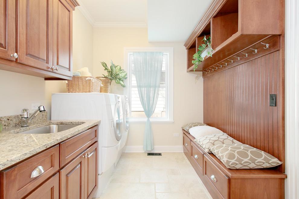 custom designed laundry room ideas 622 house decor tips