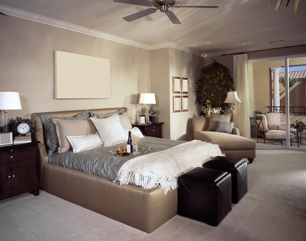 Best Modern Bedroom Lounge Chair Design (View 8 of 22)