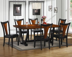 China Dining Room Contemproary Furnishing