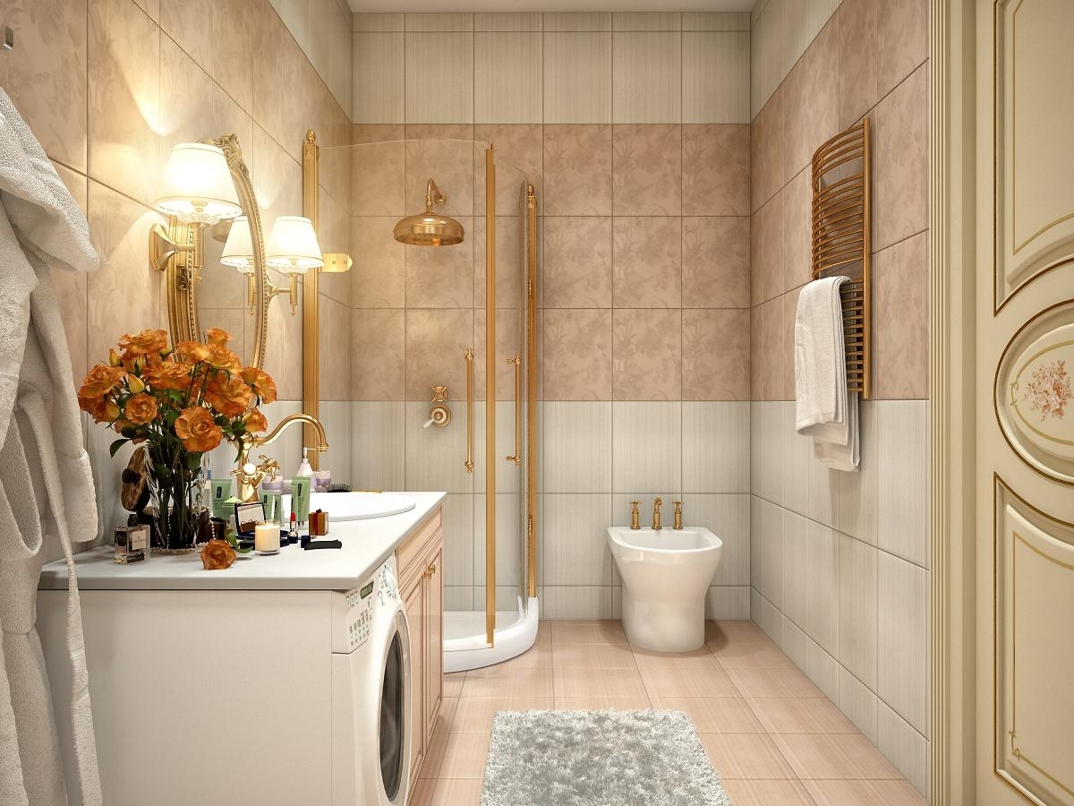 Featured Image of Best Tips For Bathroom Renovation
