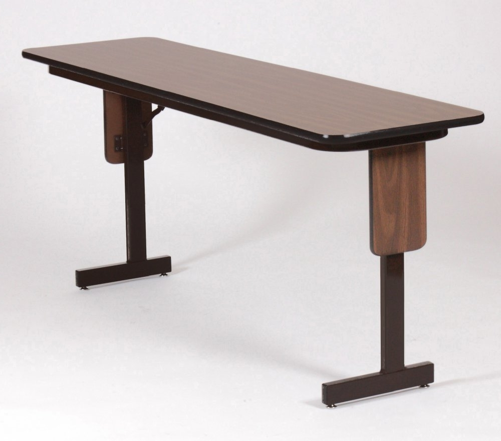 Fold up table for apartment 330 furniture ideas for Fold up craft table