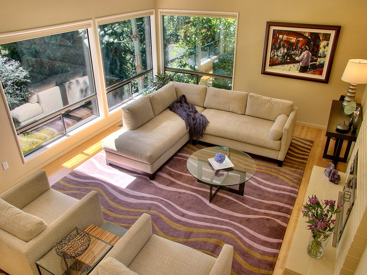 Easy Carpet Cleaning Tips And Solutions  Tips Ideas