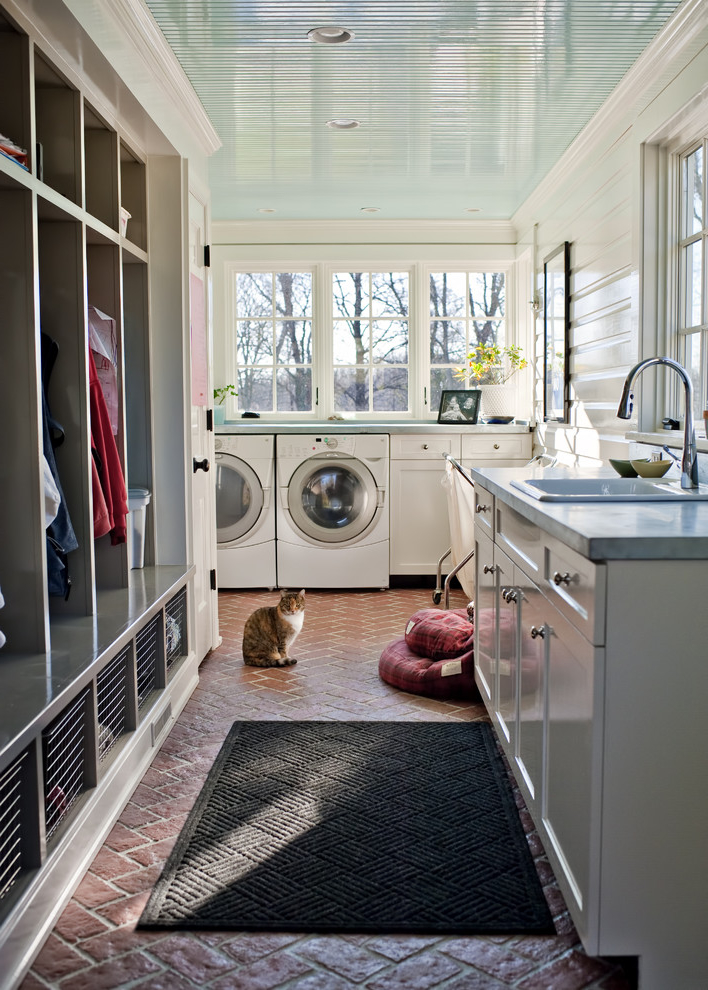 Custom Designed Laundry Room Ideas 622 Laundry Room Ideas