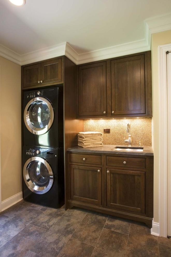 customdesigned laundry room ideas 622  laundry room ideas