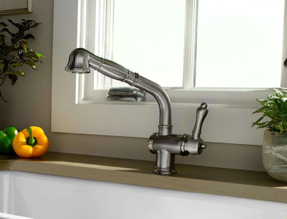 Elegan Faucet (Image 6 of 7)
