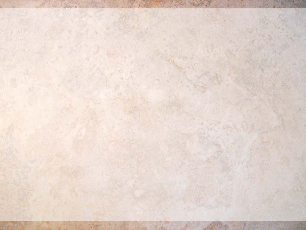 Elegan Marble Background (Image 3 of 12)