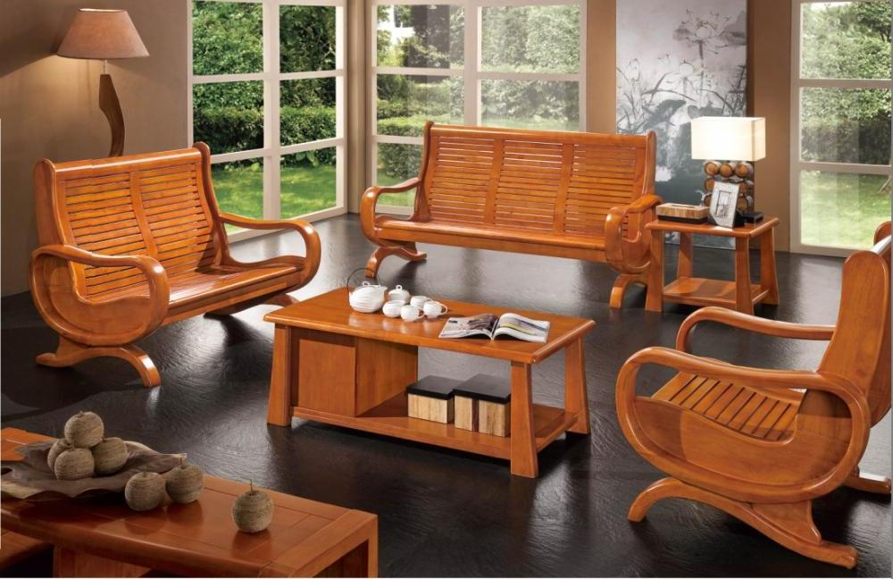 Solid Wood Living Room Table 1111 Furniture Ideas
