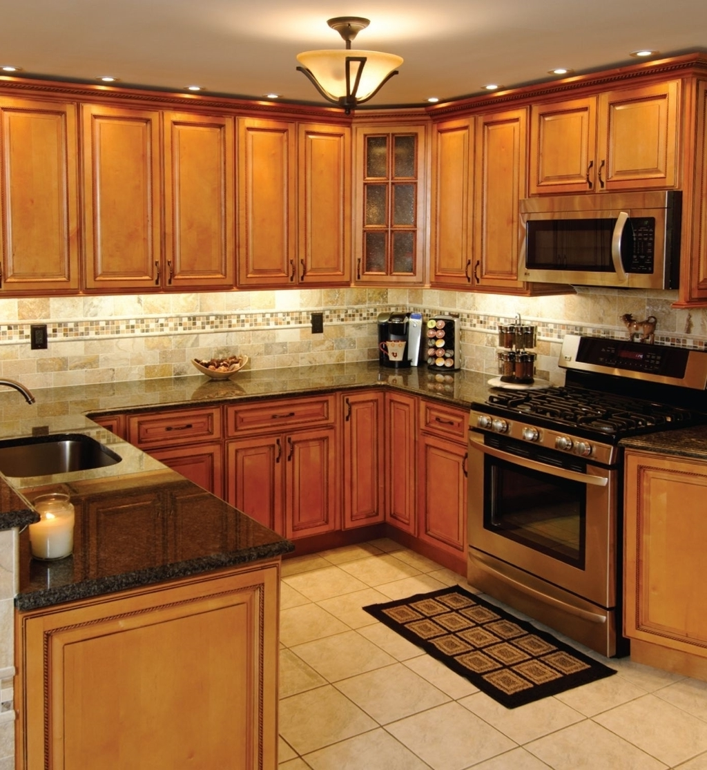 how to arrange your kitchen cupboards placement 167 house decoration ideas. Black Bedroom Furniture Sets. Home Design Ideas