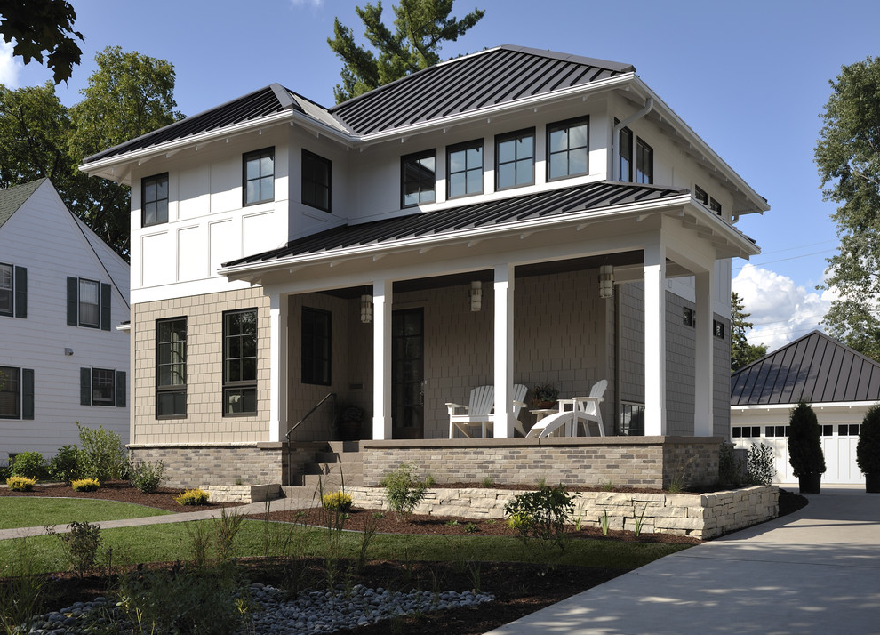 Best Roof Design Plans And Styles 624 House Decoration