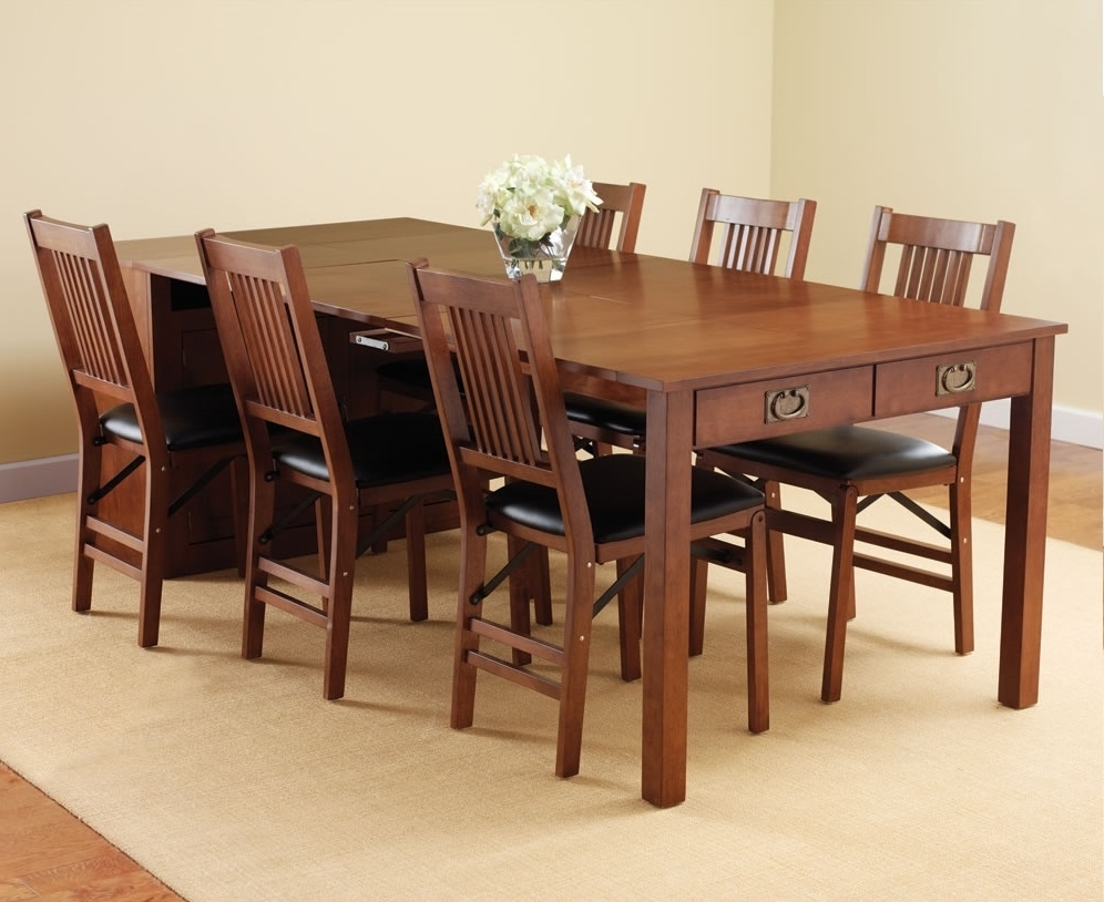 for apartment dining room image 10 of 20 modern dining room folding