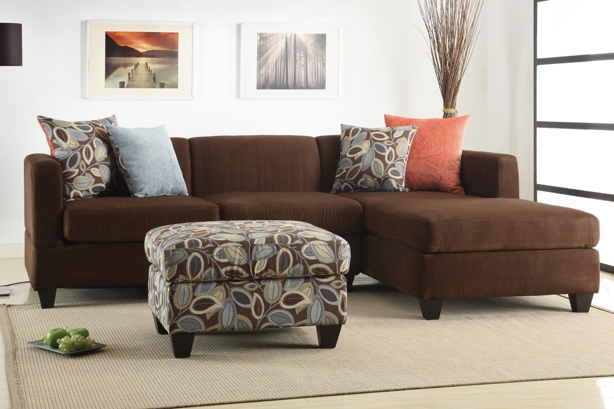 Modern Slipcovers For Sofas With Pillow Backs (Image 13 of 20)