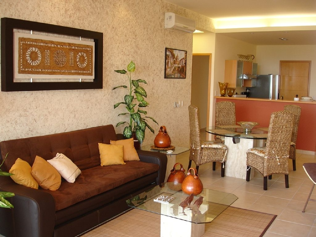 Ideas For Living Room Apartment In Apartment Living Room Ideas