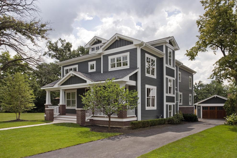 Gorgeous House Exterior Paint Colors Ideas 554 House Decoration Ideas