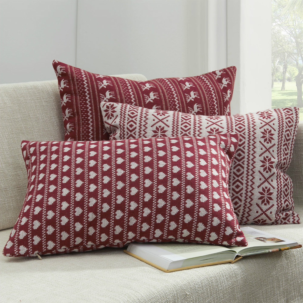 Sewing Your Own Sofa Pillow 334 Furniture Ideas