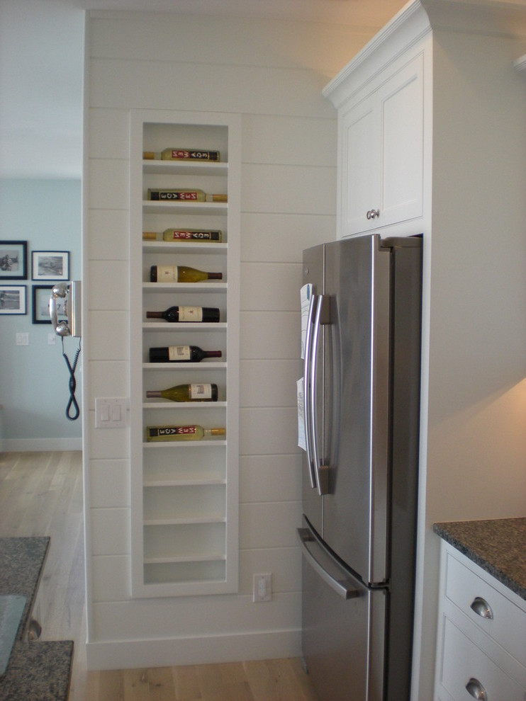 Featured Image of Making Wine Storage Racks By Your Own