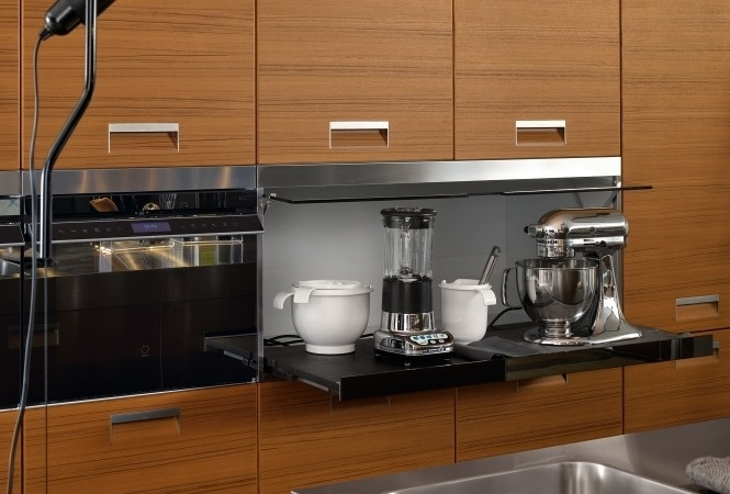 pick the right kitchen cabinet handles choose the best contemporary kitchen cabinet door handles 9092