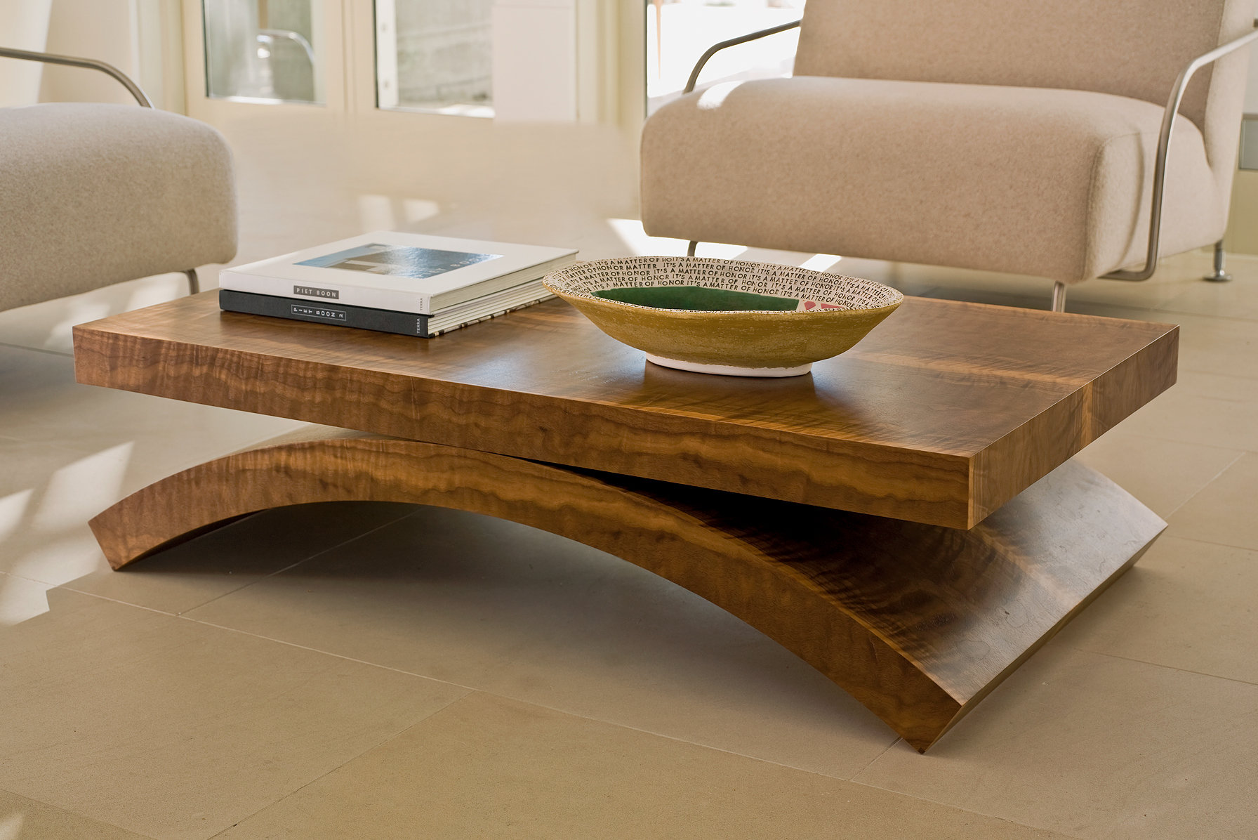 Wonderful image of Solid Wood Living Room Table #1111 House Decor Tips with #68451D color and 1792x1196 pixels