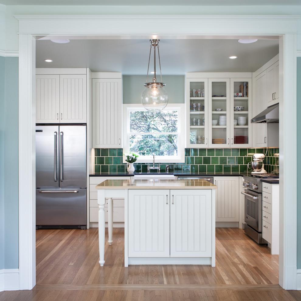 victorian kitchen appliances home design photos modern ways make