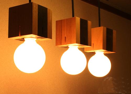 Kitchen Ball Lamp (Image 7 of 12)