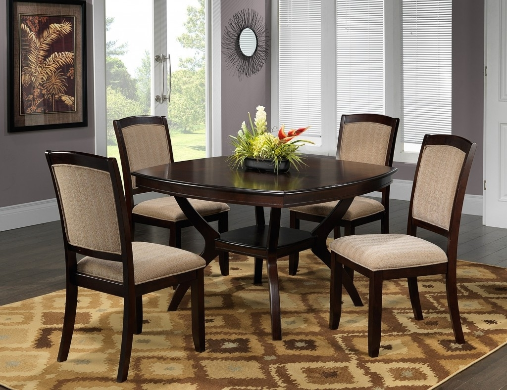 contemporary dining room sets with china cabinet 1192 house