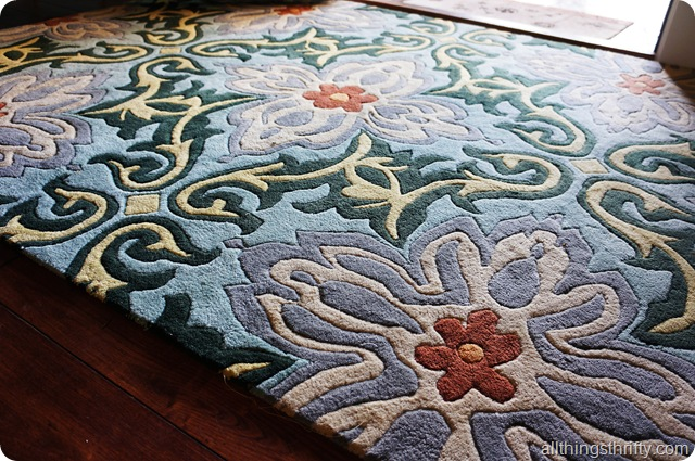 Amy Butler Rug (View 5 of 28)