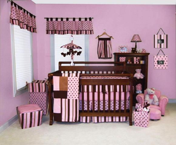 Featured Image of Welcome Home Decorations For A New Baby