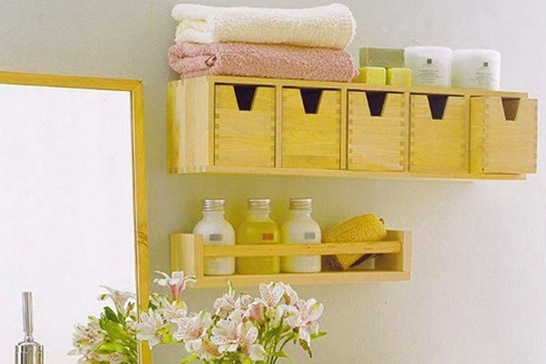 Bathroom Storage Ideas Small Bathroom bathroom small bathroom – Bathroom Storage Ideas for Small Spaces