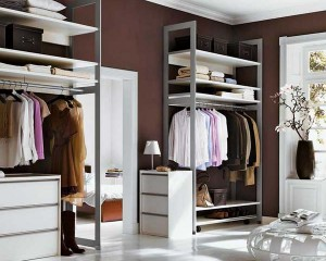 Beatiful Closet Design Furniture
