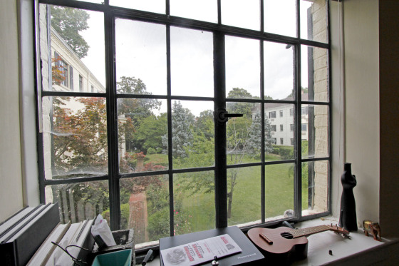 Beatiful Homely Double Hung Windows (Image 2 of 10)
