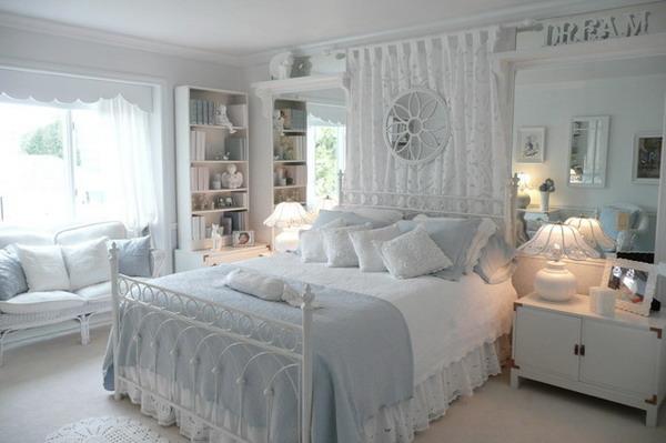 Beautiful Room Decoration Ideas