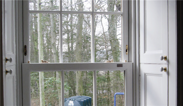 Featured Image of Ways To Reglazing Window Sashes