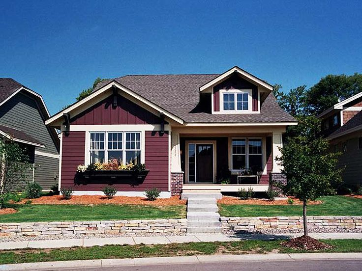 Small Cottage Home Plans 1698 House Decoration Ideas