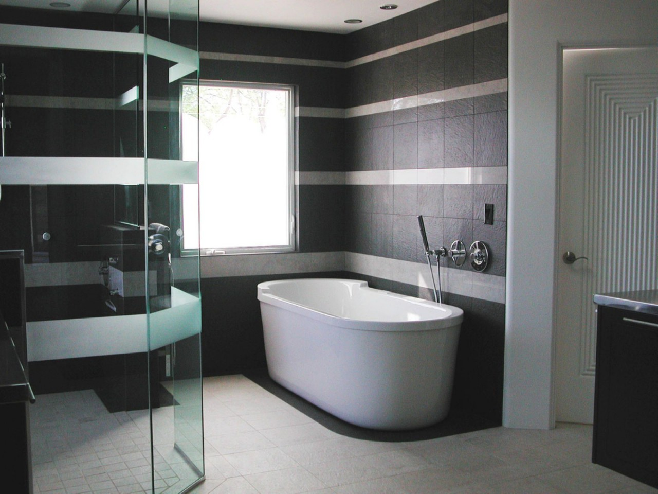 Best Bathroom Inspiration (Image 3 of 8)