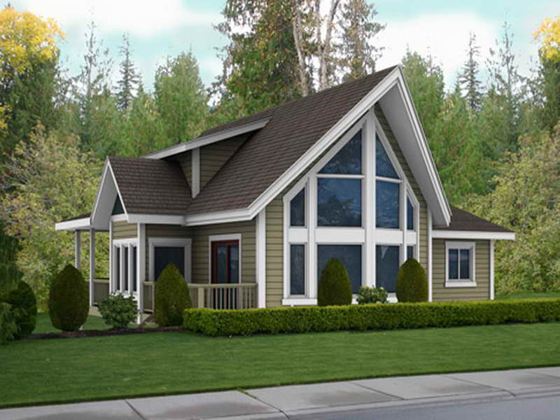 Know more about country house plans 1647 house for Affordable home designs