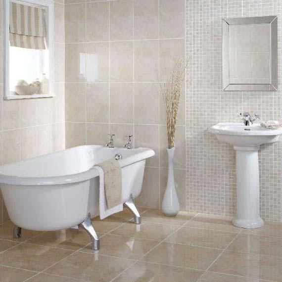 Low Cost Bathroom Remodel Bathroom – Low Cost Bathroom Remodel