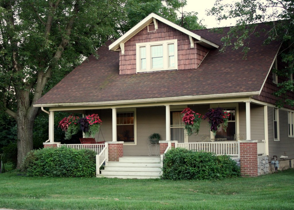 Low Country House Exterior Plans 1536 House Decor Tips