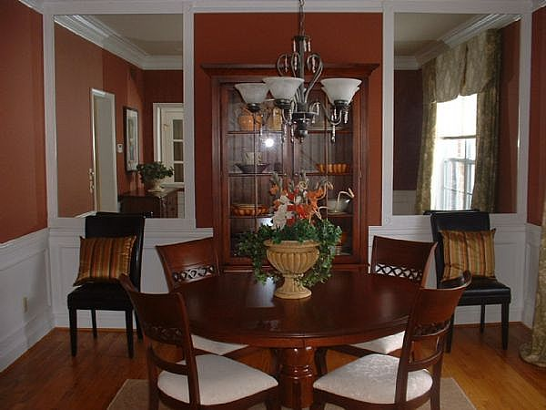 Small Dining Room Design Ideas small dining room design ideas small dining room design ideas Decorating A Small Dining Room 2462house Decoration Ideas