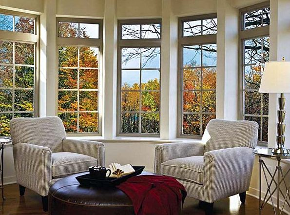 Featured Image of What Is Double Hung Windows Intrinsically?