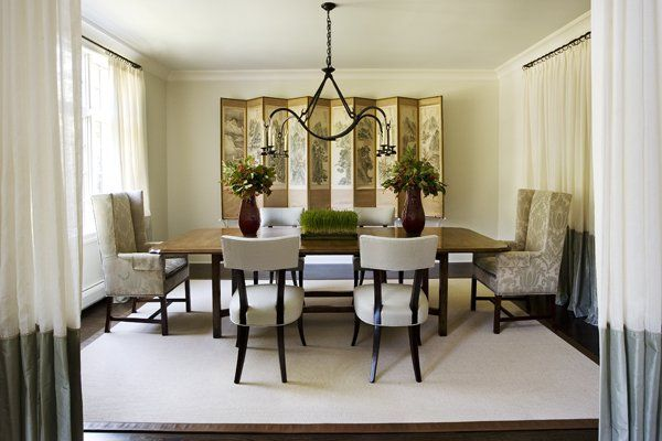 Charming How To Decorate A Small Dining Room. Decorate Small Dining Room Formal Design  Ideas Image