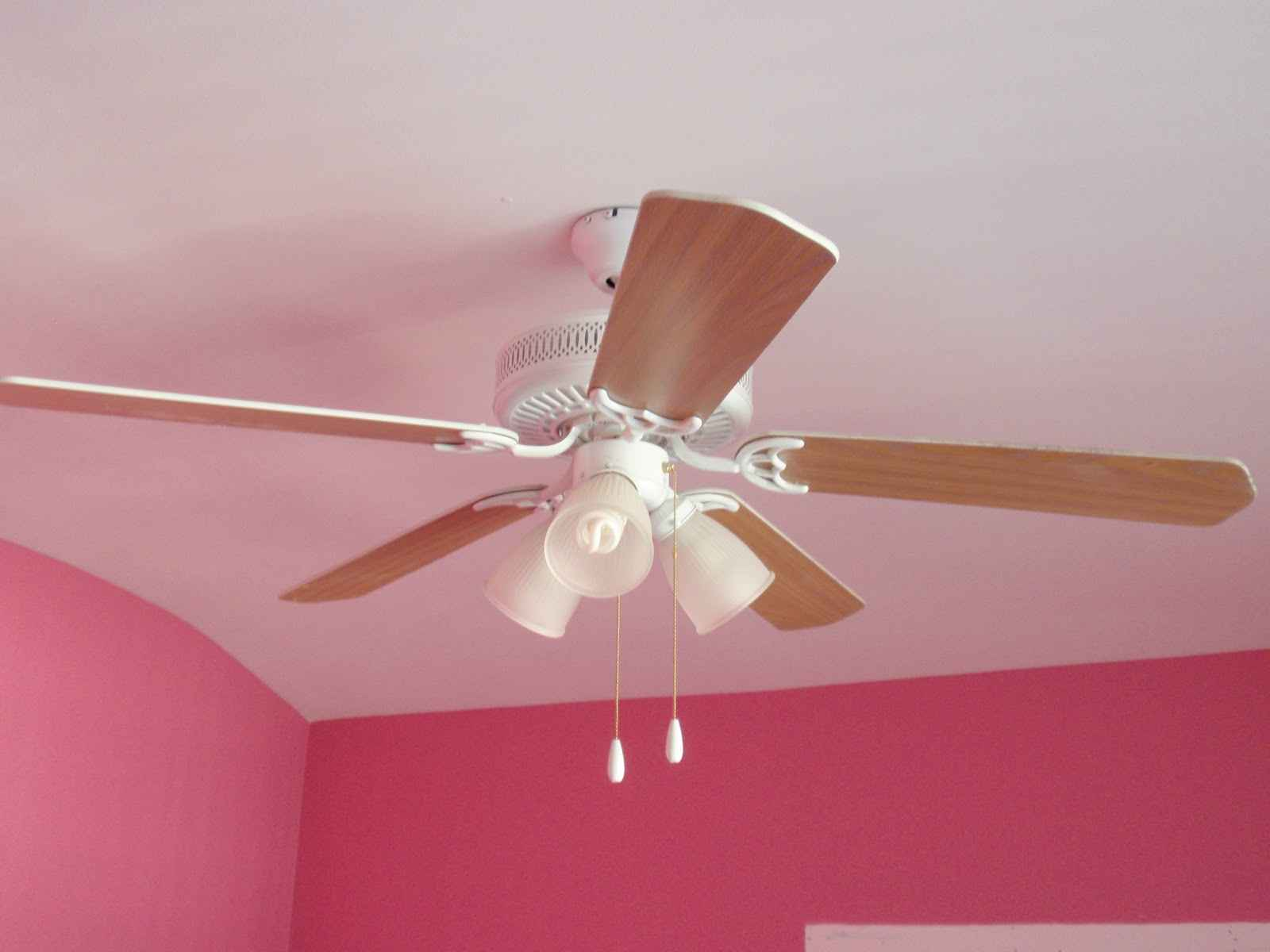 Home Depot Hunter Fans Wooden Bedroom Ceiling Fan With Light (Image 6 of 10)