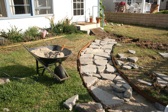 Improve Your Home's Curb Appeal (View 1 of 8)