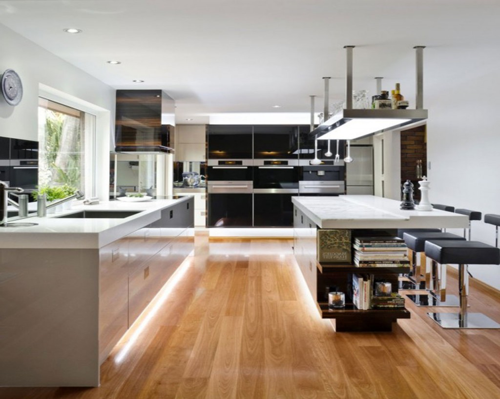 Superb Inspirational Commercial Kitchen Floor Plan House Design Trends (Image 9 Of  10)