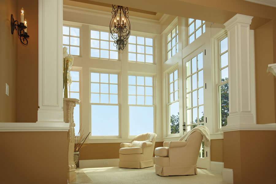 Kolbe Double Hung Windows (Image 8 of 10)