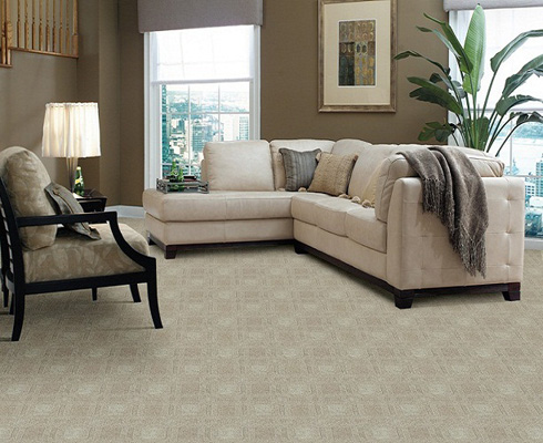 Living Room Flooring Ideas With Carpet