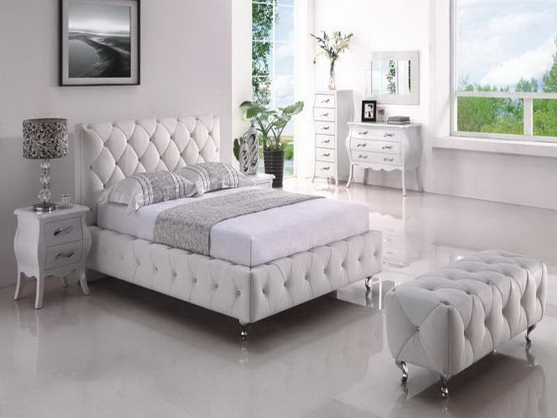 Featured Image of Bed Sheets Ideas For Beautiful Bedroom