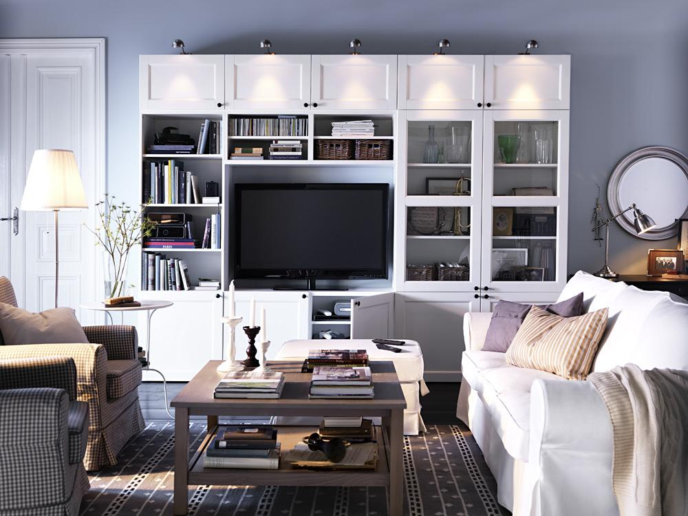 Featured Image of 8 Tips For Decorating Your Apartment!
