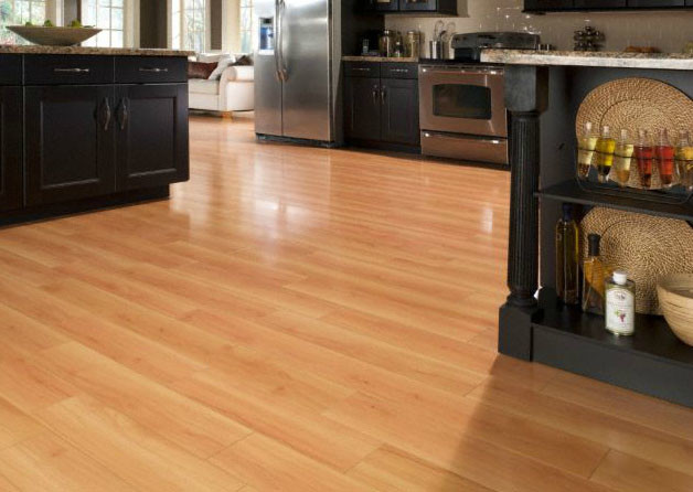 Featured Image of Confused Over Flooring? Try Hardwood